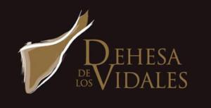 Dehesa de los Vidales - Cerdo Ibérico de Guijuelo